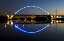 2007_011_000_Lowry_Ave_N_Bridge (13)